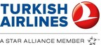 Turkish Airlines (PRNewsFoto/Turkish Airlines)