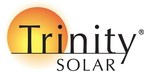 Trinity Solar Ranked as the 4th Largest Solar Installer in the United States