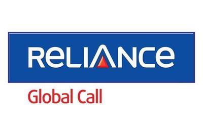 Reliance Global Call Logo