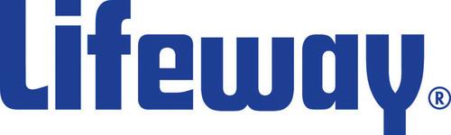Lifeway Foods logo. (PRNewsFoto/Lifeway Foods, Inc.) (PRNewsFoto/LIFEWAY FOODS, INC.)