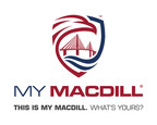 """""""This is My MacDill. What's Yours?"""""""