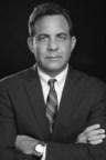 Jonathan H. Parker