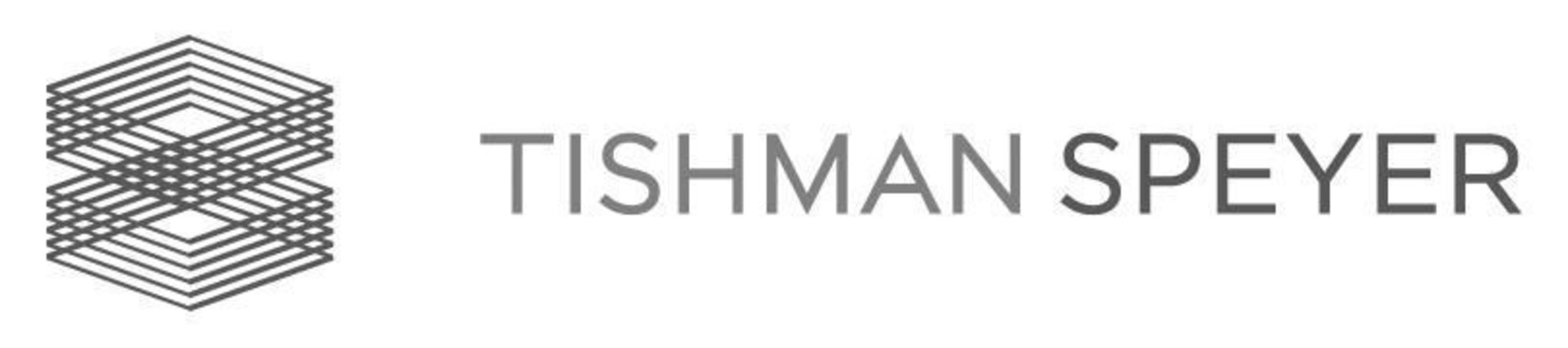 Tishman Speyer Properties