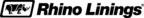 Rhino Linings Corporation.  (PRNewsFoto/Rhino Linings Corporation)