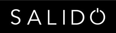 SALIDO logo