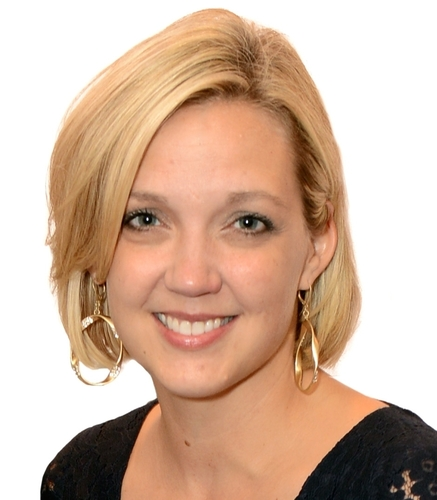 Viamedia Announces Promotion of Becky Jones to Senior Vice President of Marketing and Research. ...