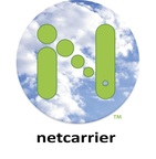 NetCarrier Logo (PRNewsFoto/NetCarrier)