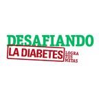 Desafiando La Diabetes: Logra Tus Metas (PRNewsFoto/Merck)