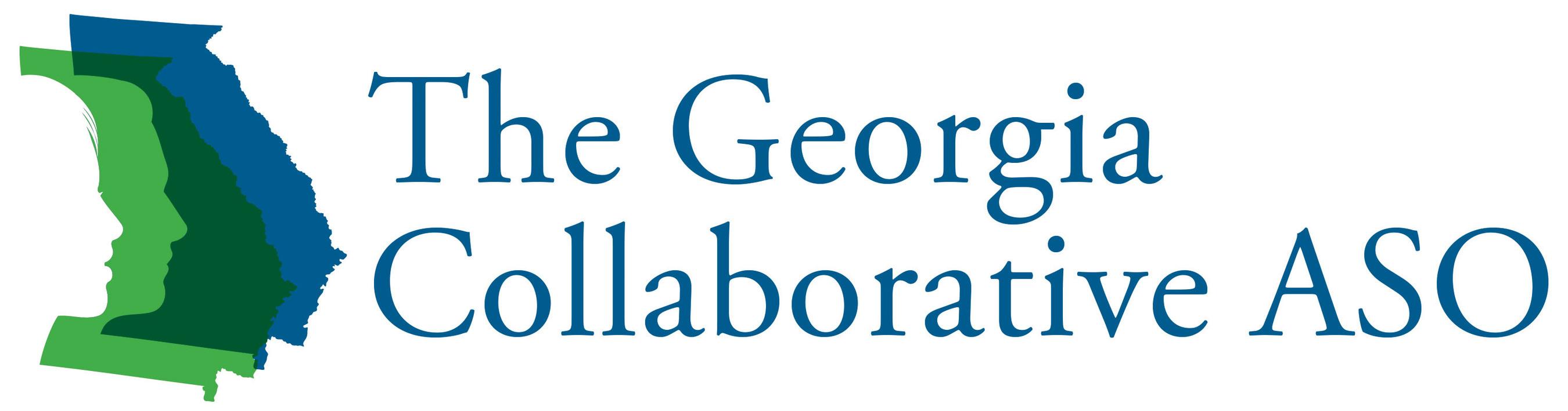 Georgia Collaborative ASO logo