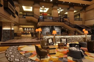 The Kiroro, A Tribute Portfolio Hotel