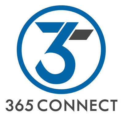 365 Connect to Participate at Baton Rouge Apartment Association Product and Services Trade Show