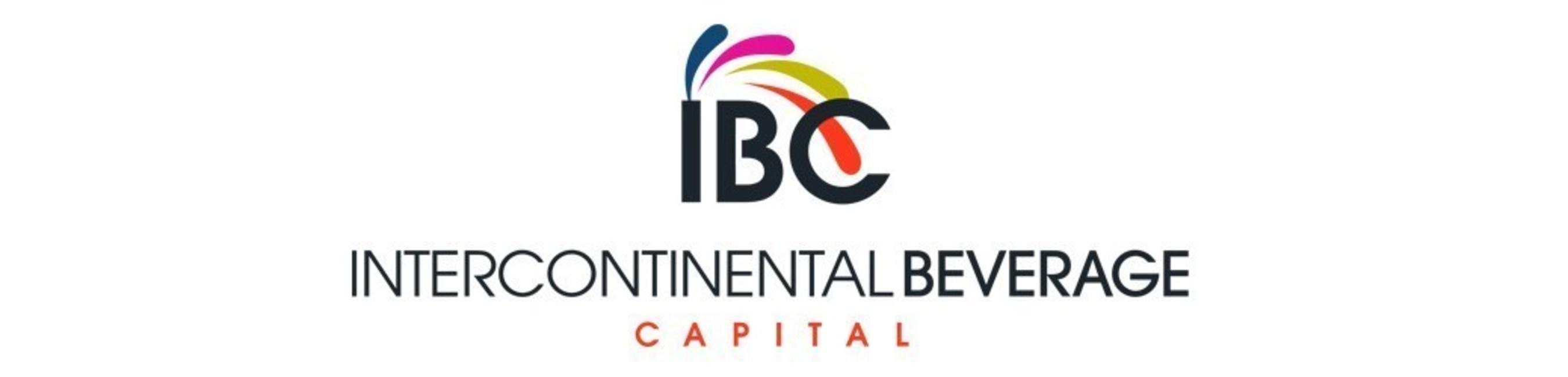 InterContinental Beverage Capital Teams with Miami Bay Beverage Company, LLC on trimino™