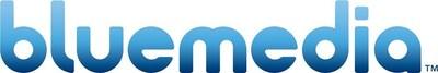 bluemedia Logo