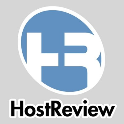 HostReview