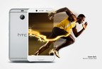 Blazing Speed Meets Stunning Design With the New HTC Bolt™