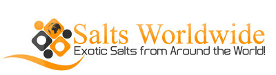 Salts Worldwide.  (PRNewsFoto/Salts Worldwide)