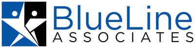 BlueLine Associates