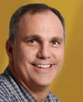 Award-Winning Hispanic Expert Joins Cheskin Added Value Intercultural Team