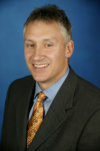Nokia Appoints Chris Weber to President of Nokia Inc. (US) and Head of Markets, North America