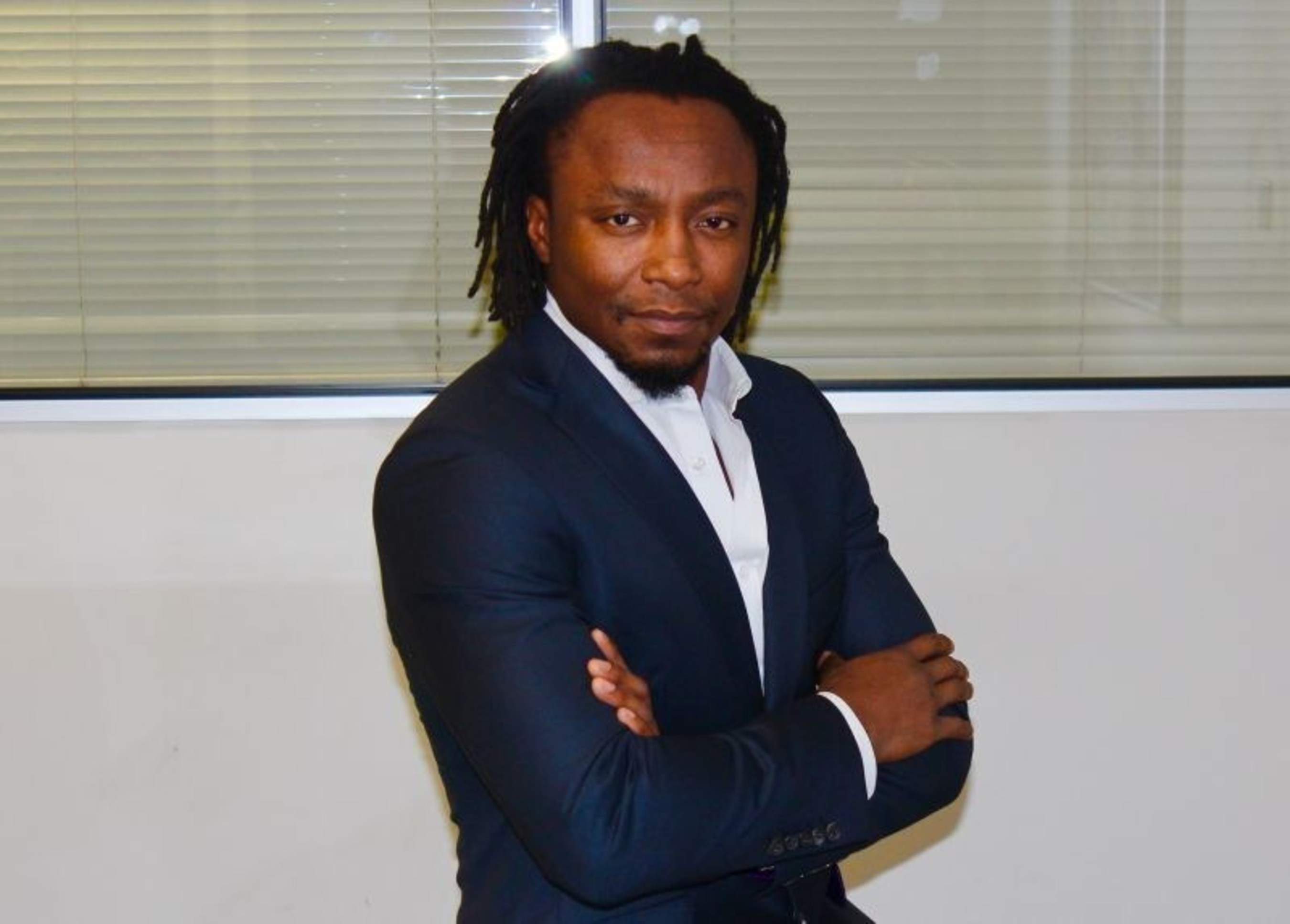 Freddie Achom Invests in Pakistani Customer Services Tech Startup along with Sunbridge and Telefonica
