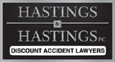 Hastings & Hastings Offers Crucial Post-Accident Survival Guide