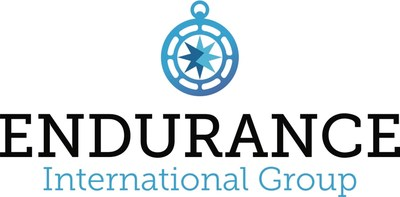 Endurance International Group Logo