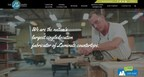 The L.E. Smith Company Reveals New Logo and Website