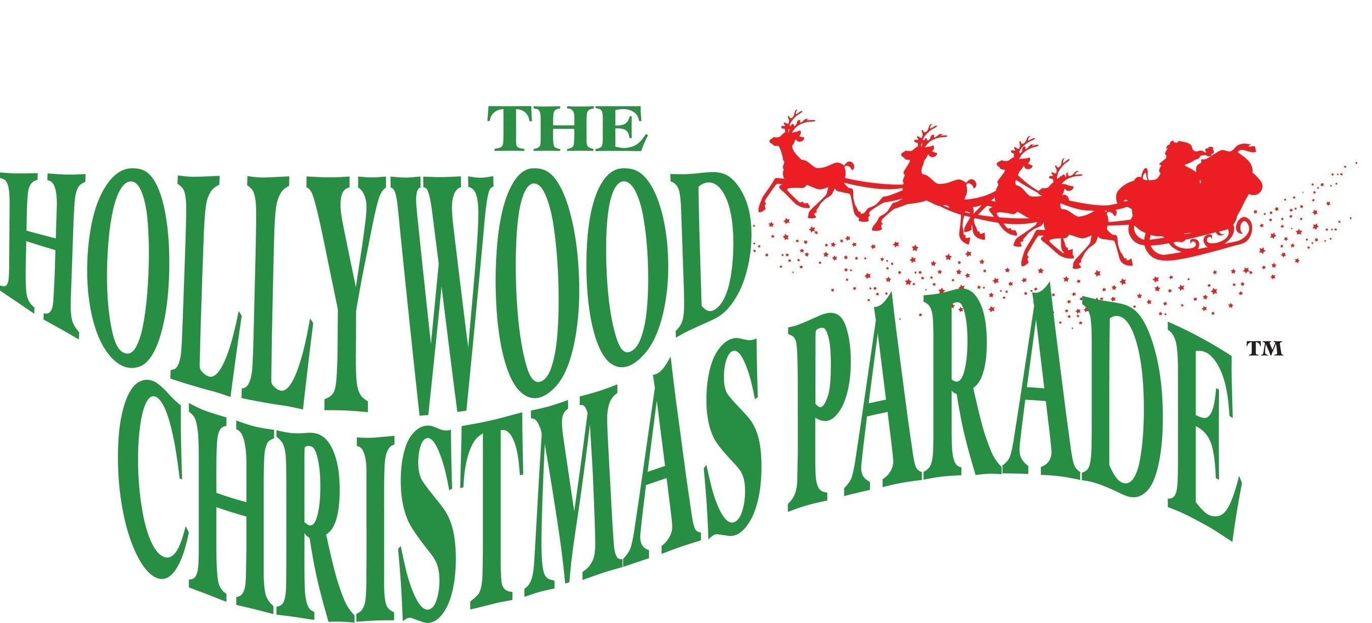 """84TH ANNUAL HOLLYWOOD CHRISTMAS PARADE ANNOUNCES """"MAGIC OF CHRISTMAS!"""" LINEUP FOR 2015 HELD IN HOLLYWOOD, CA ON NOV. 29"""