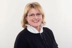 Tonya Mallory, CEO, President and Co-Founder of Health Diagnostic Laboratory, Inc. in Richmond, Va.   (PRNewsFoto/Health Diagnostic Laboratory, Inc.)