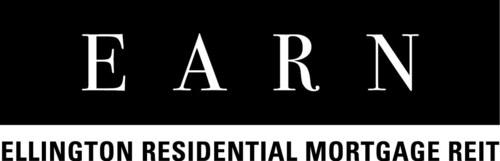 EARN logo (PRNewsFoto/EARN)
