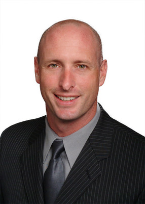 Matt McCain joins imortgage in Southwest FL.