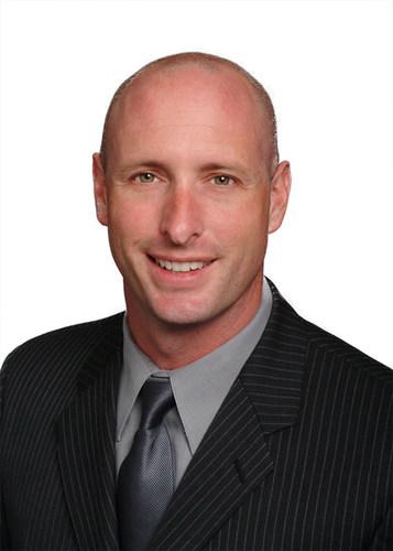 Matt McCain joins imortgage in Southwest FL. (PRNewsFoto/imortgage)