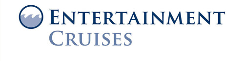 Entertainment Cruises Reveals Specialty Fall Cruise Lineup