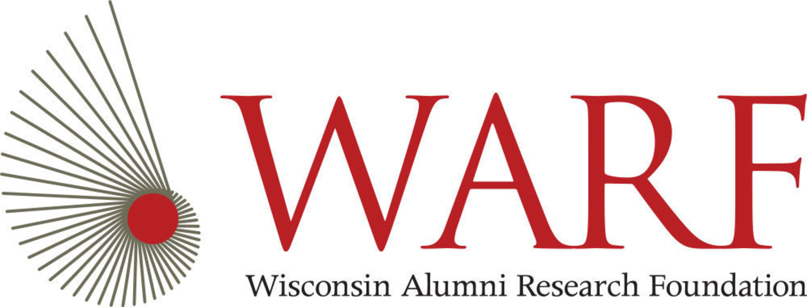 WARF Wins Patent Infringement Lawsuit Against Apple Inc.