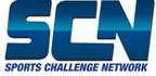 Sports Challenge Network