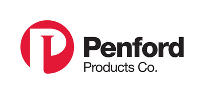 Penford Teams Up with Elmer's® to Develop New School Glue Naturals™