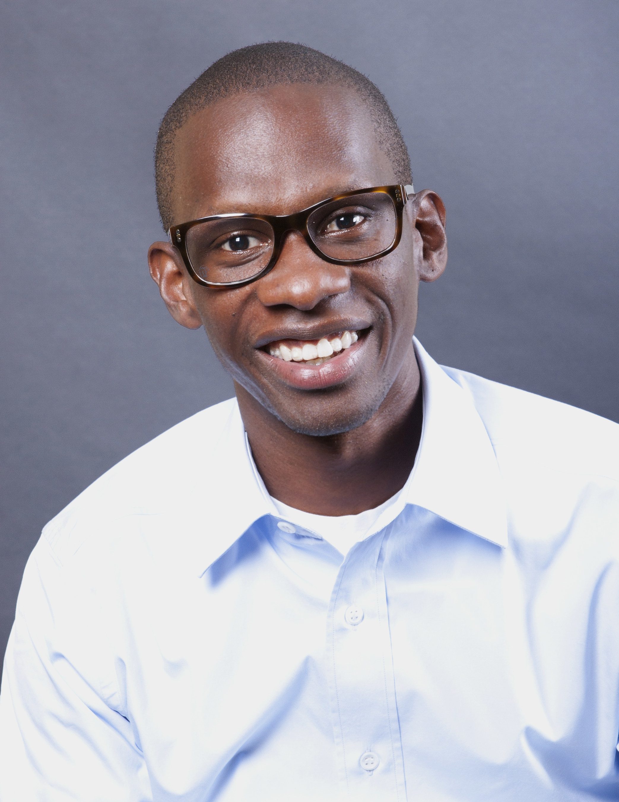 Troy Carter, founder and CEO of Atom Factory, and newly named guest shark on ABC's Shark Tank, will host the Innovation Tank at Boston Children's Hospital's Global Pediatric Innovation Summit and Awards in November.