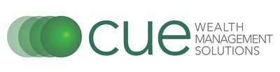 Grow Your Business Your Way. Grow with Confidence. Grow with Cue. www.cuewms.com