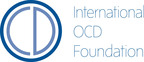 The International OCD Foundation was founded as the Obsessive Compulsive Foundation in 1986. Now in its 27th year, the organization has an over $1 million annual operating budget, has granted millions of dollars for OCD research, and is a vital resource for the estimated 1 in 100 individuals with OCD around the world. For more information, visit http://iocdf.org.  (PRNewsFoto/International OCD Foundation)