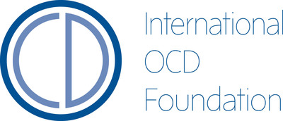 International OCD Foundation Logo