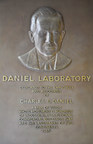 Daniel Foundation supports Southern Research with $225,000 gift