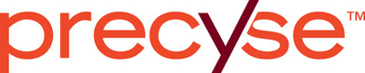 Precyse. Sparking innovation in healthcare information, with expert services and industry-leading technologies. Visit precyse.com to learn more.