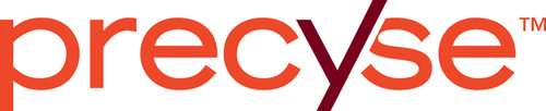 Precyse. Sparking innovation in healthcare information, with expert services and industry-leading technologies.  ...