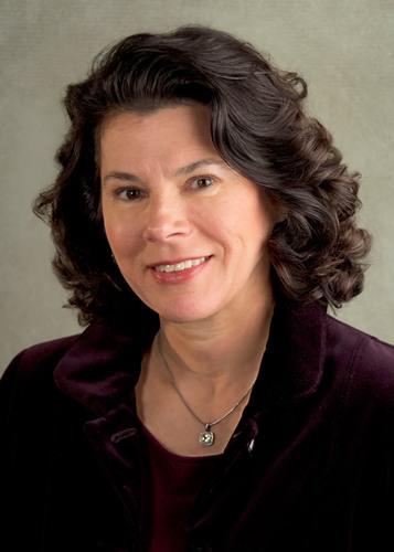 Susan M. Suver Named Senior Vice President -- Human Resources And Administration At United States
