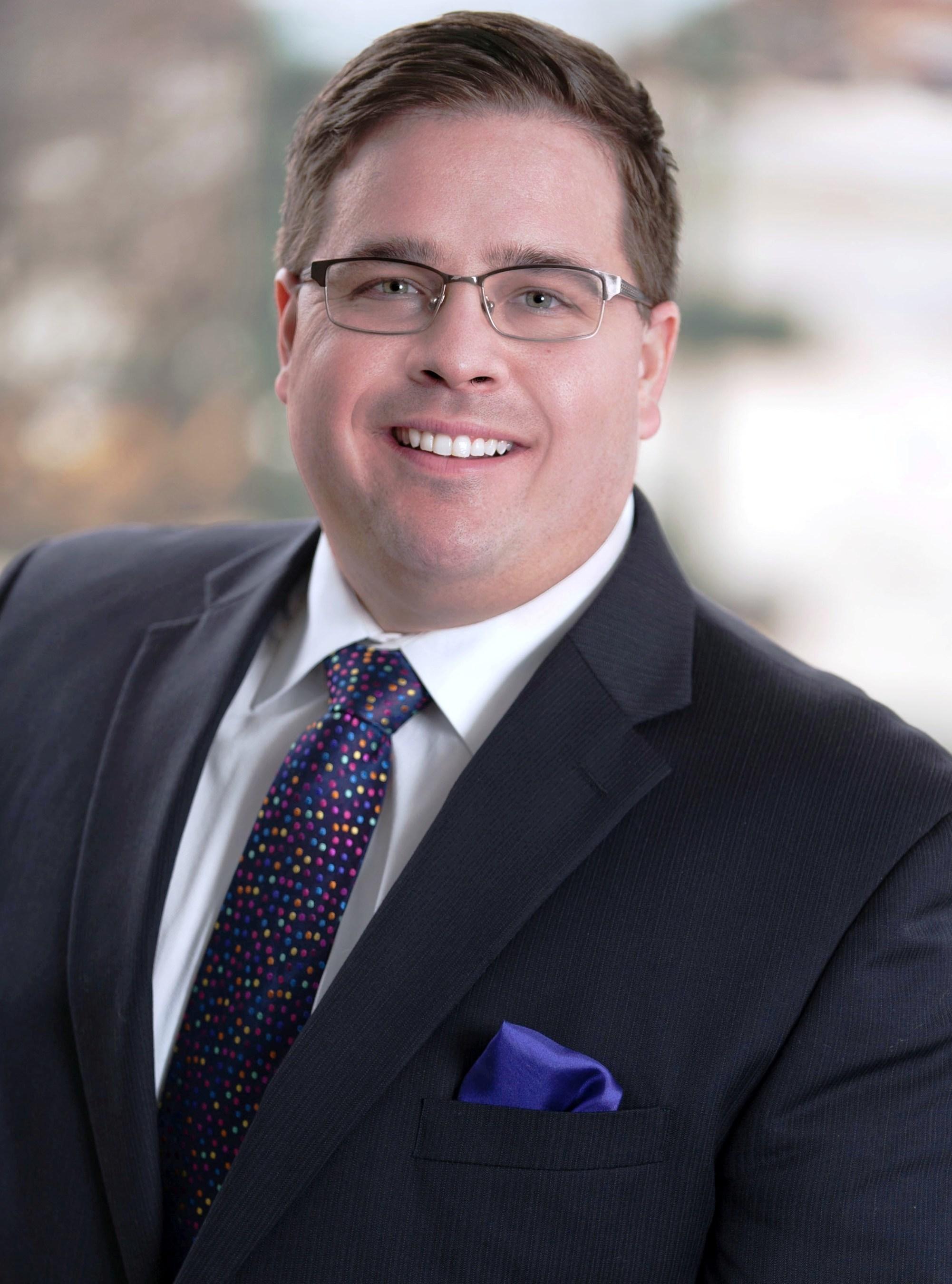 Ryan Plecha