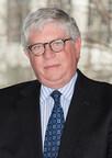 Stephen J. Edelstein, Managing Partner, Schwartz Simon Edelstein & Celso