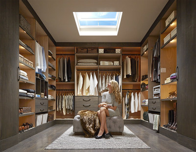 Smart tips for buying a first home that will be easy and for Sun tunnel basement