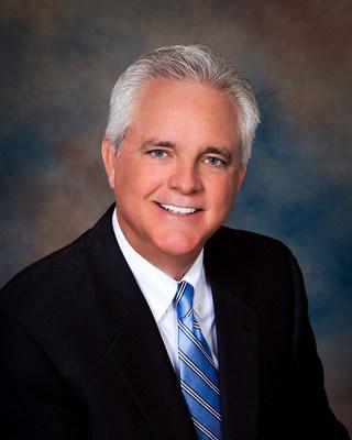 Goodlett Named Senior VP At Sugar Cooperative