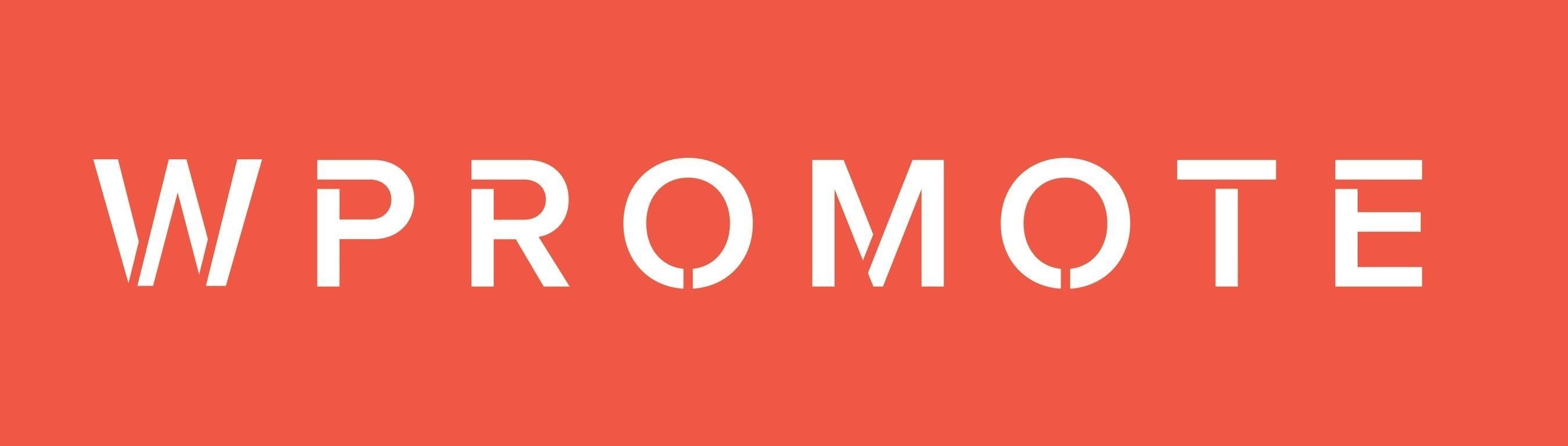 Wpromote Launches National Digital Marketing Scholarship