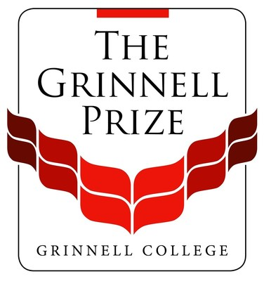 The Grinnell Prize
